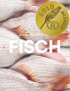 Kochbuch Fisch